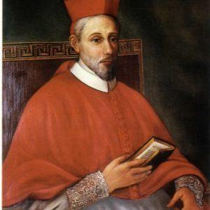 Cardinal-Marcantonio-Barbarigo-home